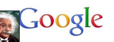 Quinze trucs útils per ser professional del google